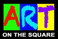 Ellis County Art Association