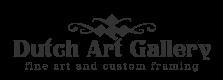 dag_logo_grey